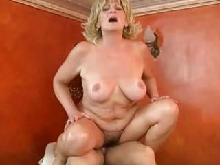 granny sex movies