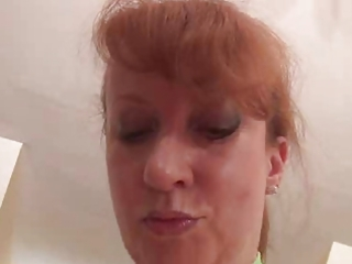 red uk d like to fuck rubbing arab face
