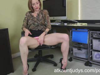 skinny d like to fuck betty blaze acquires all