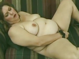 big beautiful woman older hairy mama