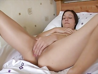 british amateur holly