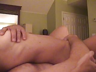 i like to expose my wife 8