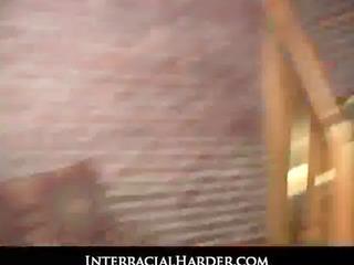 interracial older fuck hard 2