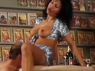 super hot sex for older adults