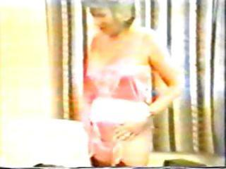 homemade movie of older british lesbians toying