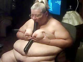 kewl webcam show 9 u