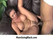 super interracial sex lascivious d like to fuck
