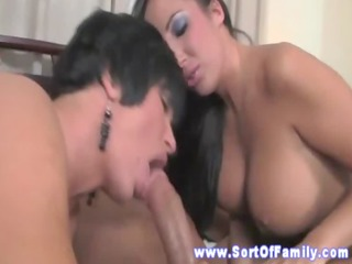 breasty non-professional d like to fuck and