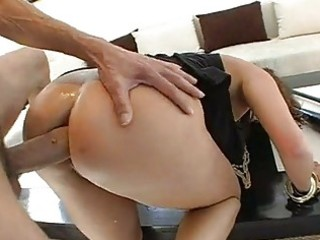 fucking momma ava devine deserves a worthy