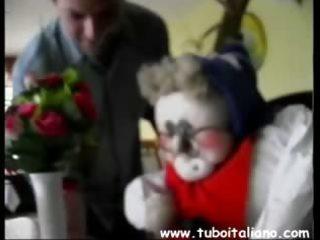 italian mother i anal 49nne da il culo