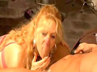 kurt beckmann copulates busty older blond