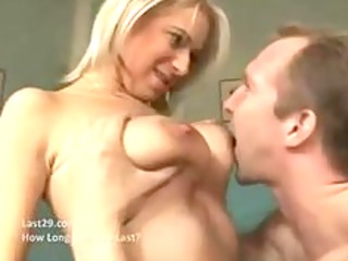 russian mother i acquires bored needs cock