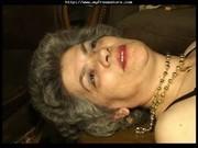 mature in nylons fucks aged mature porn granny