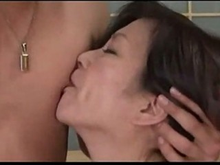 older woman engulfing cock 101 screwed by