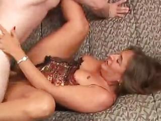 Granny ass fuckers 2