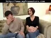 Mom son sexing mature mature porn granny old
