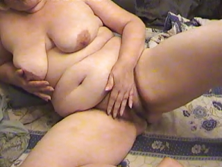 my granny cam freind vixen make me morning joy 3