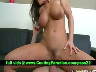 lisa ann breasty d like to fuck screwed and gets