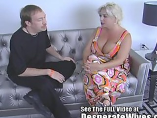 Dirty Ds Groupie Claudia Marie Gets Fed His Cum