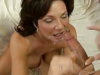 horny d like to fuck deauxma acquires a fresh