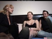 some german mature older porn granny old cumshots