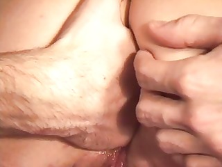 wicked pierced d like to fuck butt fisting