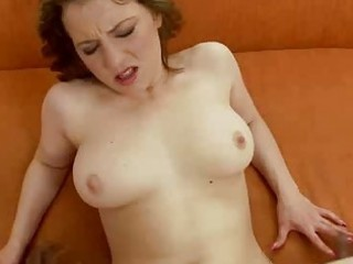 Mature cock for elindi