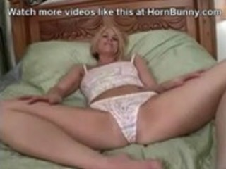 Mom and son sex - hornbunny.com