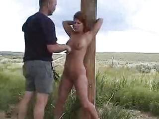 serf whore wife