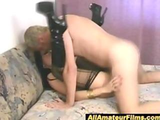 super sexy d like to fuck home fuck movie scene