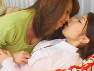 lesbo wife part 5