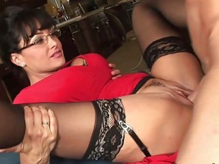 classy large titted d like to fuck hoe receives