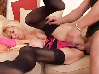 french mature n112 blond unsightly moms vieille