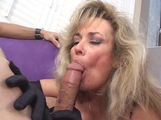 mother id like to fuck floozy takes sucks a boy