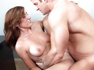 naive hotty older cock