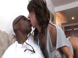 lewd wife franceska jaimes is cock hungry and