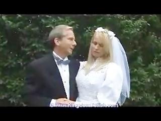 Cuckolding dominant slut wife cuckold husband