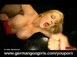 breasty mother i swallowing semen