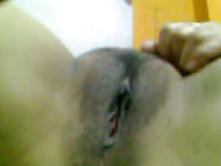 desi wife show her pussy and anal
