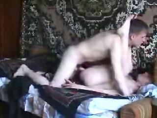 Hubbys dick smoked