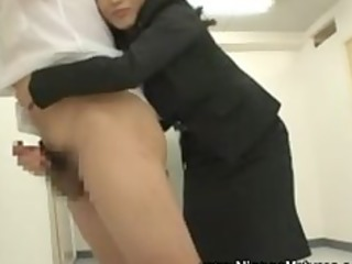 students dick in teachers insane hands