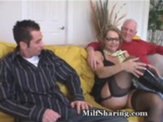 aged mature seeks youthful lad to fuck