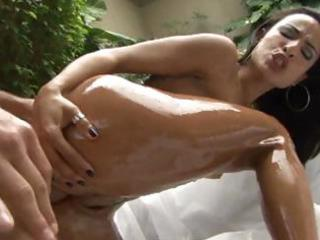hot lalin girl d like to fuck bella acquires her