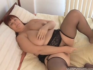 beautiful busty mother id like to fuck in