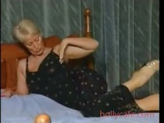 d like to fuck in lace top nylons toys mother i