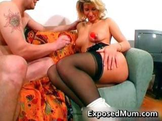 perverted d like to fuck sex games 3 by