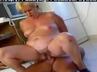 mikes daddy acquires older sex aged mature porn