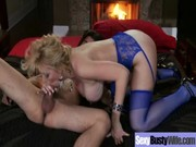 bigtits milfs love to fuck hard movie-53