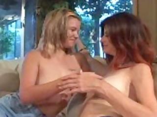 older chicks younger babes 9 scene 4
