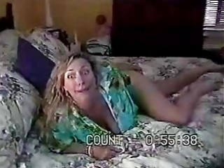 mature honeys receives fucked by her spouse